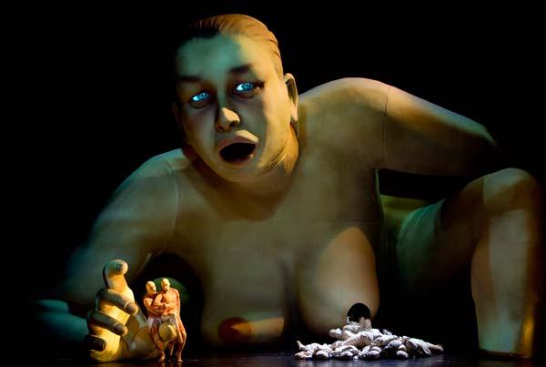 <!--:es-->Le Grand Macabre, de G. Ligeti<!--:-->