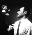 <!--:es-->Henrique Delgado (1938-1971): uma vida dedicada às marionetas<!--:-->