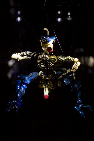 Monstruo2
