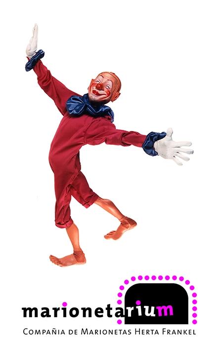 Marionetarium Herta Frankeñ