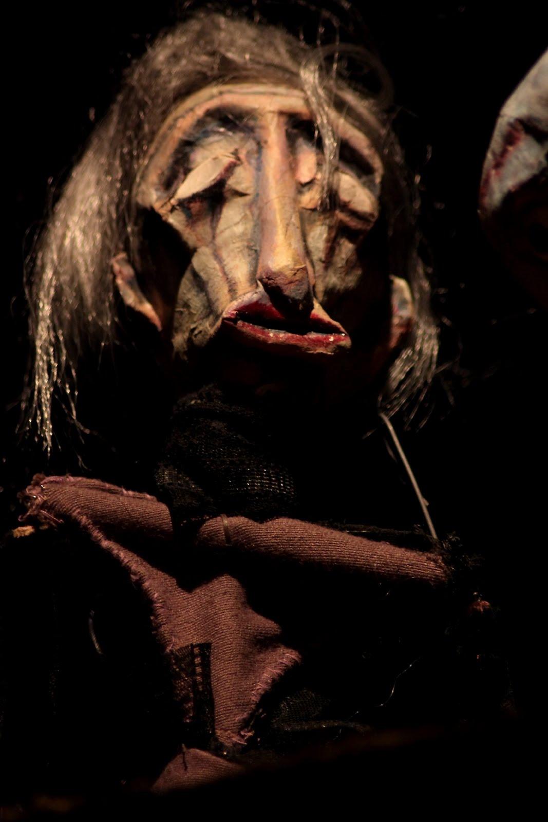 <!--:es-->El mundo oscuro de Pep Gómez y Andrea Lorenzetti<!--:-->