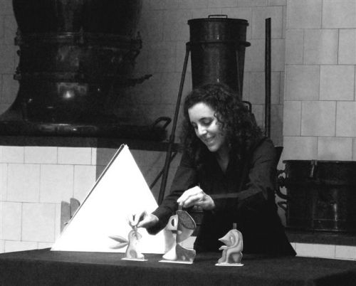 Ana Laura Barros
