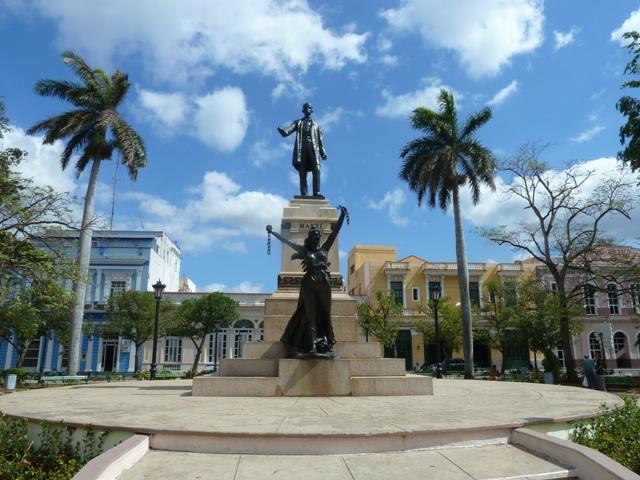 <!--:es-->De Cuba a China<!--:-->