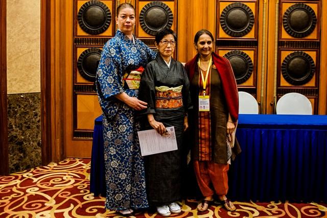 <!--:es-->Premio a Noriko Noshimoto<!--:-->