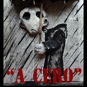 A Cero