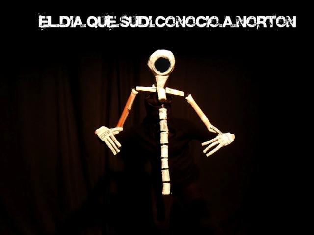 Sudi-Norton