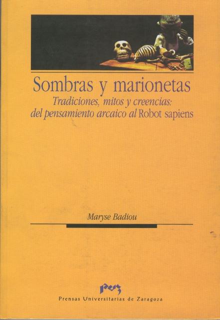 Maryse Badiou