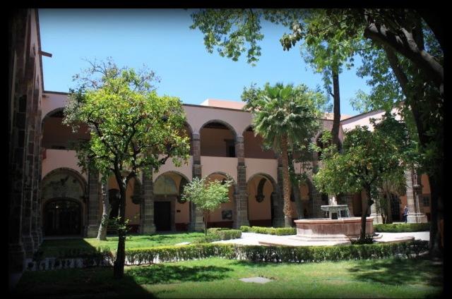 San Miguel deAllende