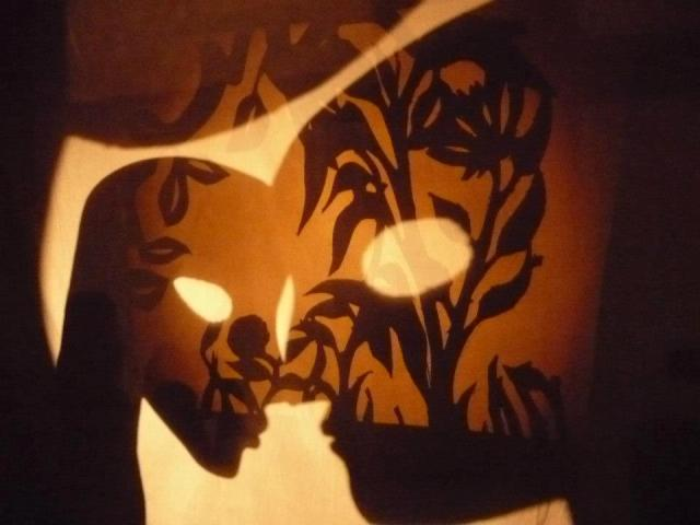 Sombras de Alejandro Szklar