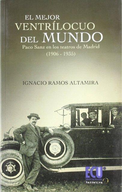 Paco Sanz