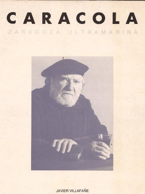Javier Villafañe