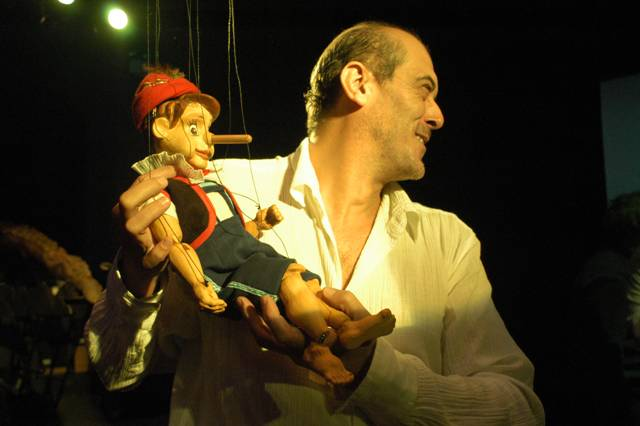 Pepe Bablé - La Tía Norica