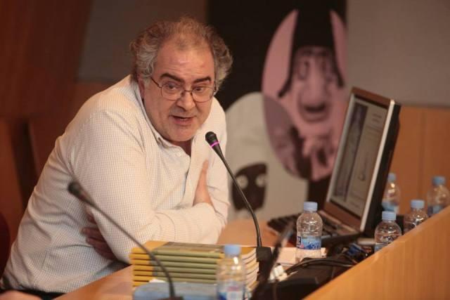 Anxo García, Viravolta, Barriga Verde