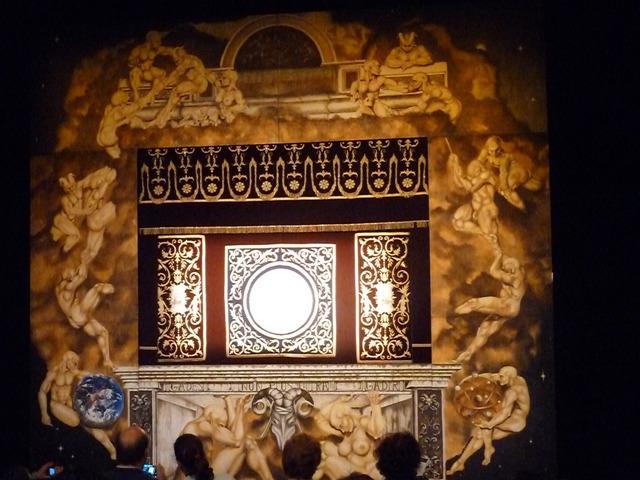 Teatro de la Tía Norica