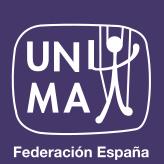 Unima Federación España