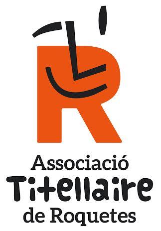 Associació de Titellaires de Roquetes