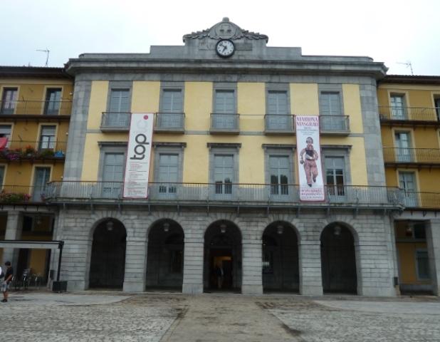 El Topic de Tolosa