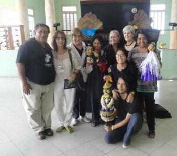 Consejo de Unima, Matanzas