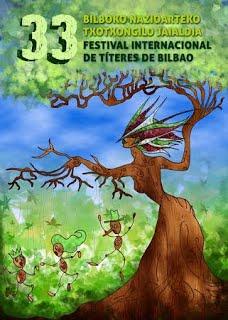 Festival de Bilbao