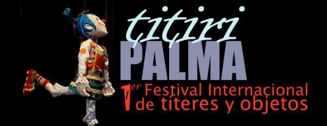 Festival de Palma del Río