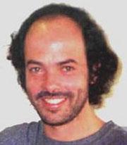 Pablo Vergne