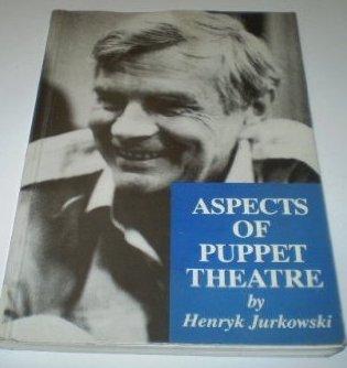 Henryk Jurkowski