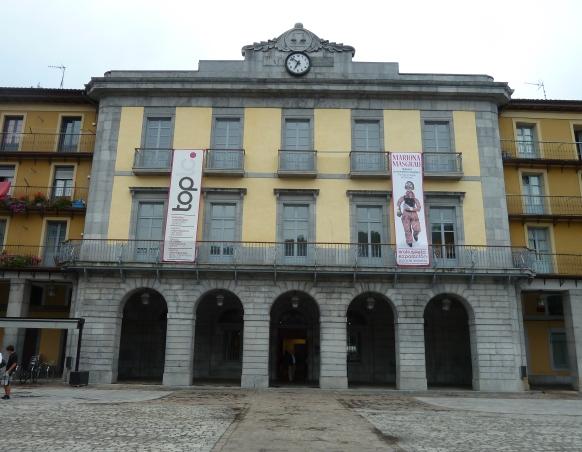 TOPIC, premio Galicreques