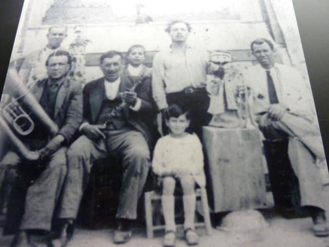Faustino Duarte