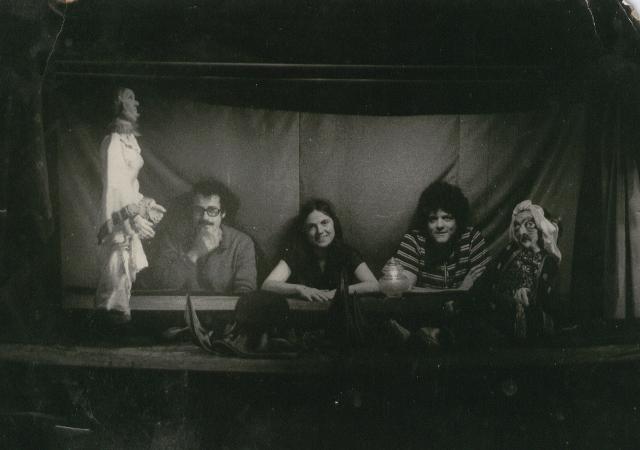 Titirijai 2016, 40 años de La Fanfarra