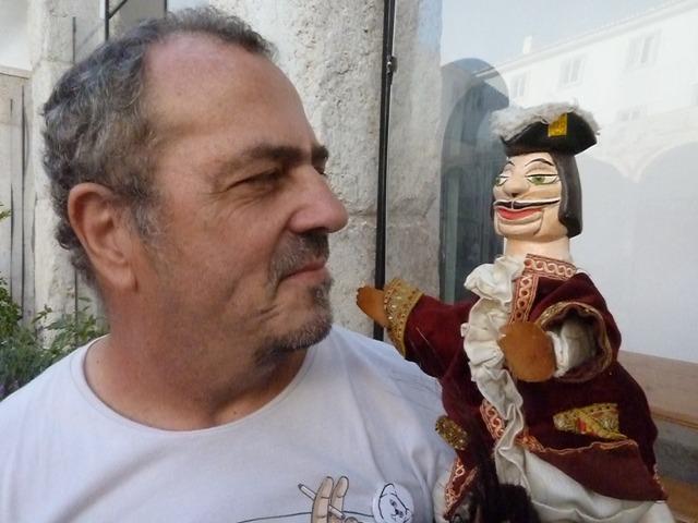 Manuel de Costa Dias