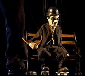 Jordi Bertran presenta Circus @ Topic | Tolosa | Euskadi | España