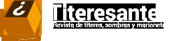 Titeresante