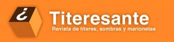 img_logo_titeresante_slider