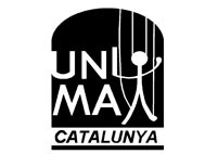 imagen logo UNIMA Catalunya