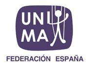 logo UNIMA Federación España