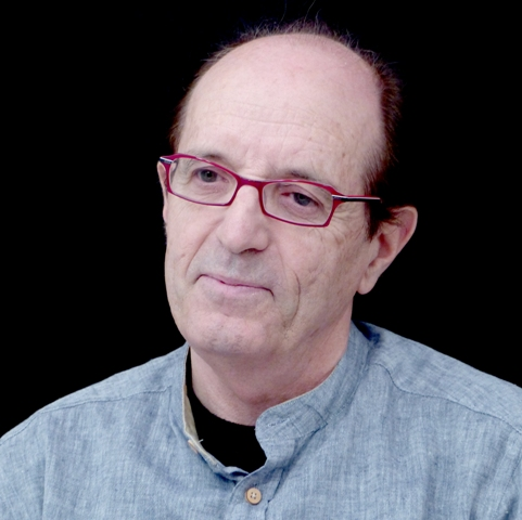 Jordi Bertrán