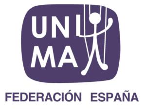 Comité Federal Unima Federación España @ Centro Cultural Perta de Toledo | Madrid | Comunidad de Madrid | España