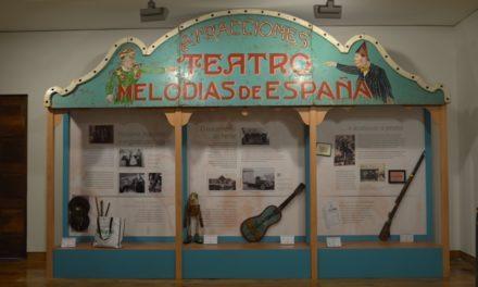 'De feria en feria'; Barriga Verde en el TOPIC de Tolosa