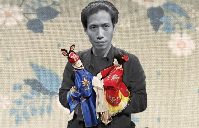 Yeung Fai