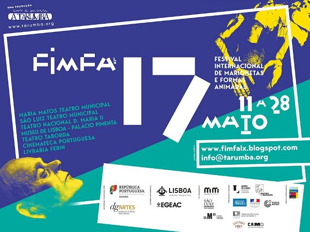FIMFA Lx17