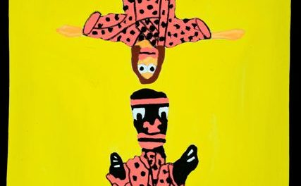 'O Mundo nas Marionetas', exposición en el Museu da Marioneta de Lisboa