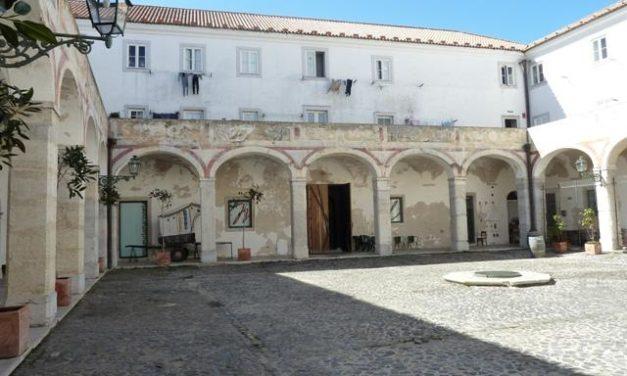 TODOS NÓS, Exposição solidária de artes Plásticas. Museu da Marioneta de Lisboa