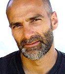 Olivier Benoit