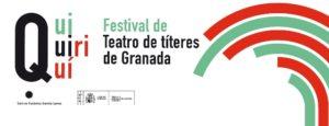1er Festival de Teatro de títeres de Granada Quiquiriquí. @ Consorcio Centro Federico García Lorca | Granada | Andalucía | España