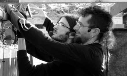 'La Bruja y Don Cristóbal', de Títeres desde Abajo, en el RAI de Barcelona