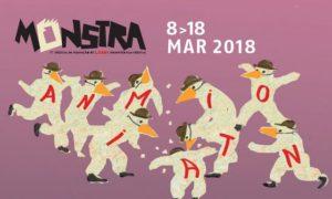 Monstra – Festival de Animação 2018, en el Museu da Marioneta de Lisboa @ Museu da Marioneta de Lisboa | Lisboa | Lisboa | Portugal