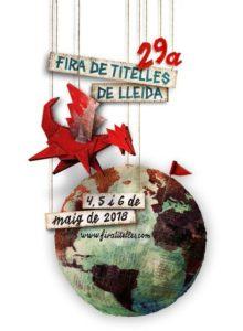 29a FIRA DE TITELLES DE LLEIDA @ Centre de Titelles de Lleida | Lleida | Catalunya | España