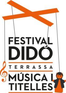 Arriba la 4a edició del Festival Didó a Sabadell @ Sabadell, Vapor Gran | Sabadell | Catalunya | España