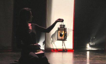 Workshop de Controluce en Turín – PIP – Proyecto Incanti Produce