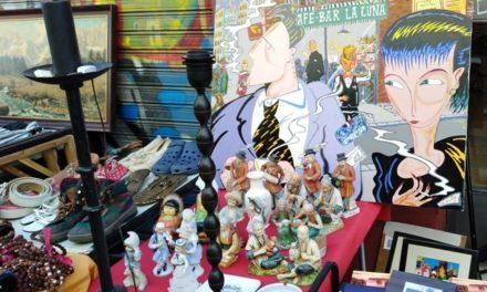 38 Feria de Títeres de Sevilla: 'Tres Globos', 'Parias', Xip-Xap, 'Ricitos de Oro' y el Jueves